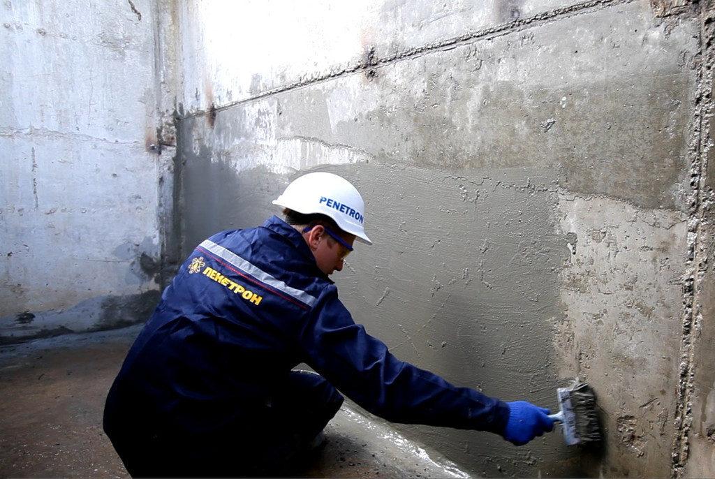 Приготовление бетонной смеси в условиях строительной площадки заказы на бетон самара